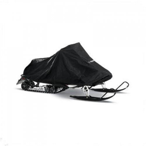 Чехол для снегохода Polaris PRO-RIDE™ RUSH®, Switchback®, INDY® Dust Cover 2878729