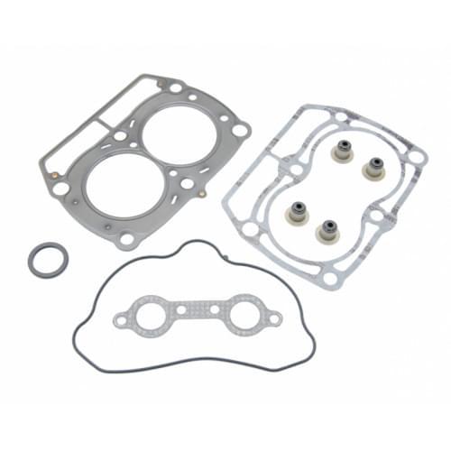 Прокладки цилиндров квадроцикла Polaris 700-800 Sportsman / RZR 681-0945 / 810945