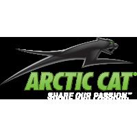 Расширители арок для Arctic Cat