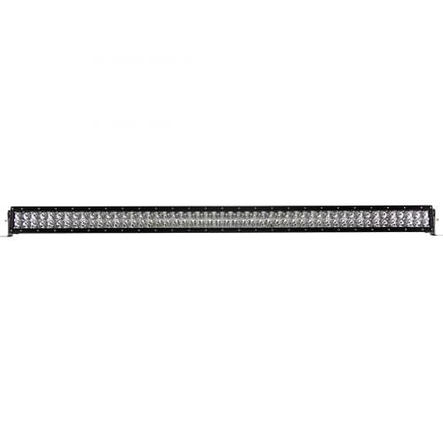 50″ E-Серия (100 светодиодов) Комбинированный свет